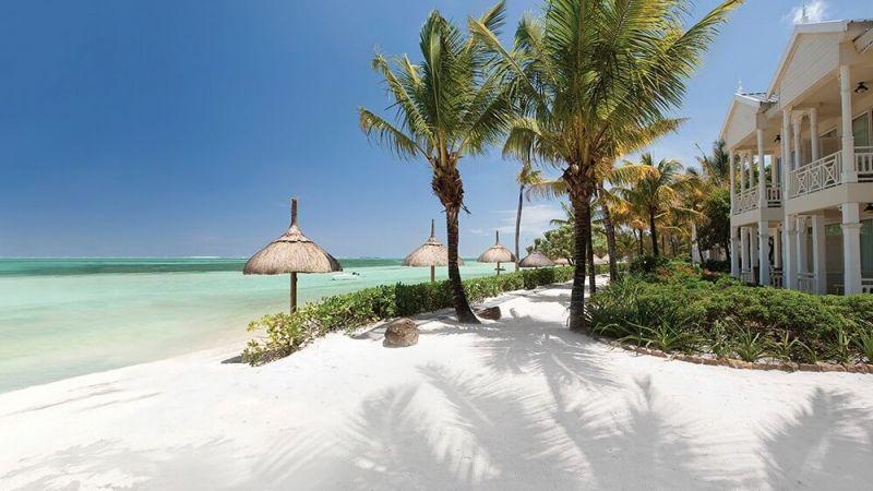 Mauritius_Telflairh