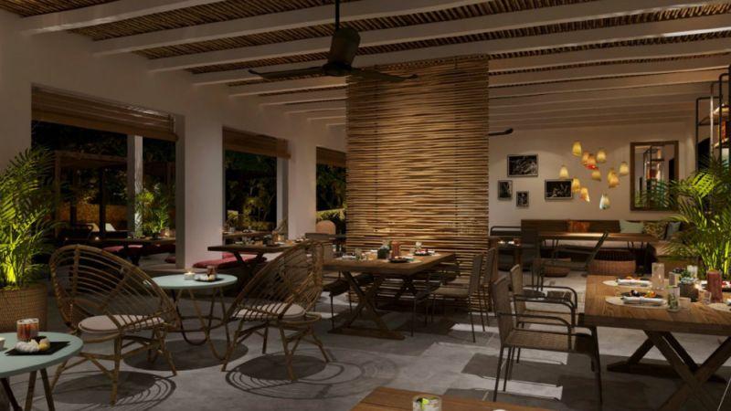 Mauritius - Veranda 4* Tamarin - 30% Discounted Opening Offer