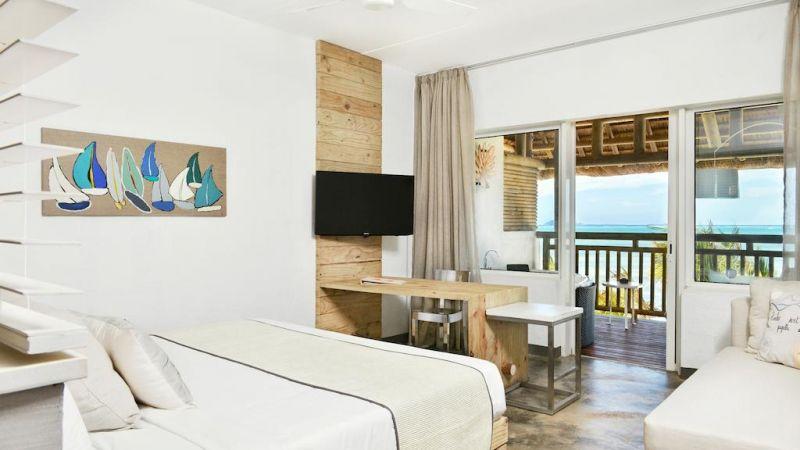 Mauritius_Zilwa