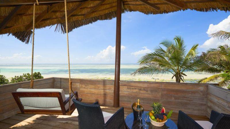 Melia_Zanzibar