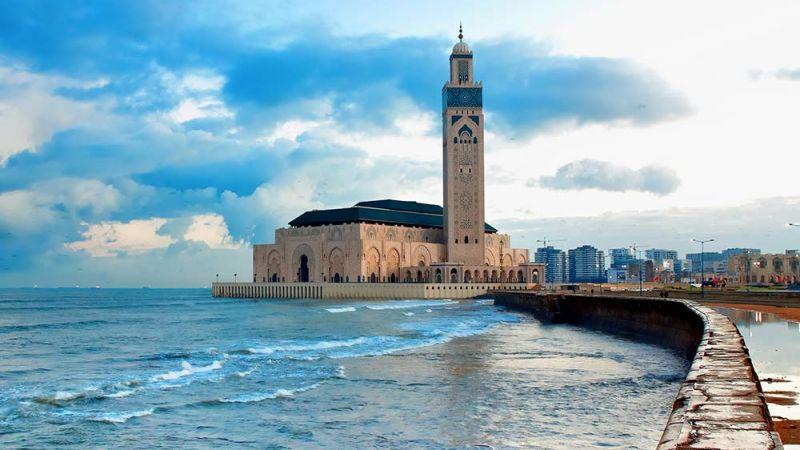 Morocco_Fes