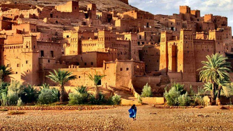 Morocco_pok