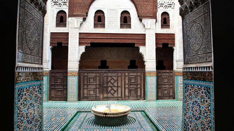 Moroco_Kabah