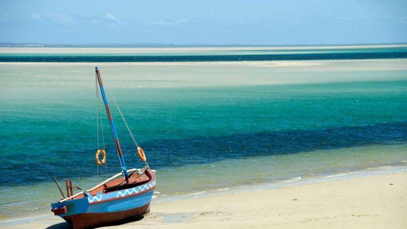 Mozambique_o