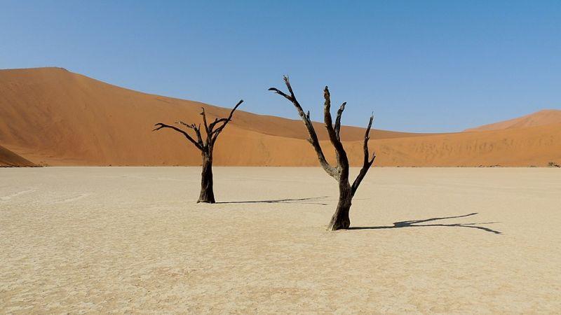 Namibia_P