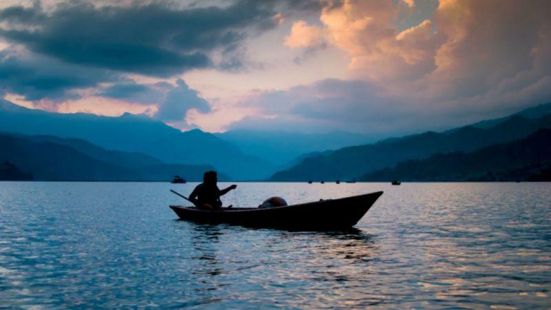 Nepal- Classic Nepal Tour - 9 Nights