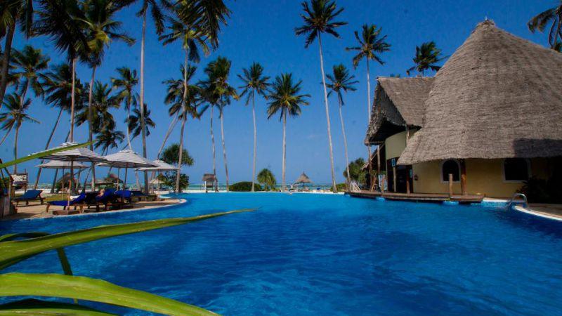 Ocean_Paradise
