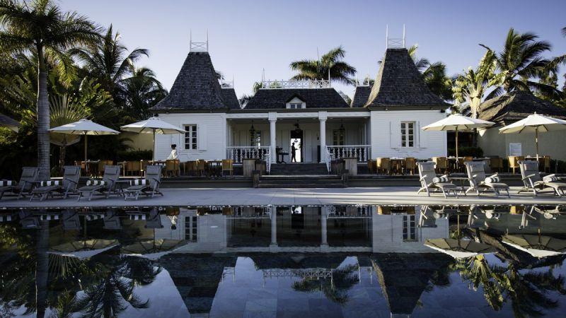 Outrigger_Mauritius