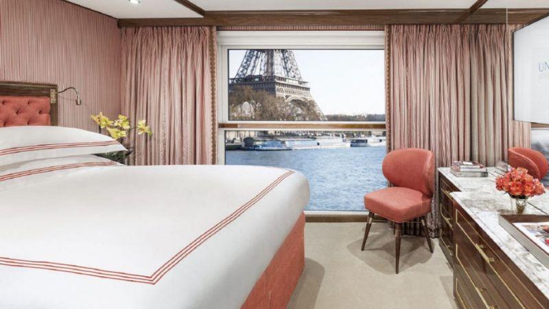 Paris_Cruise