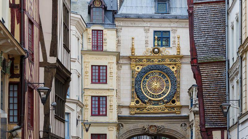 Paris_Normandy