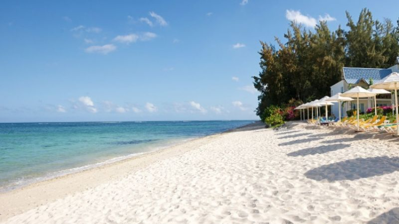 Pearle_beach