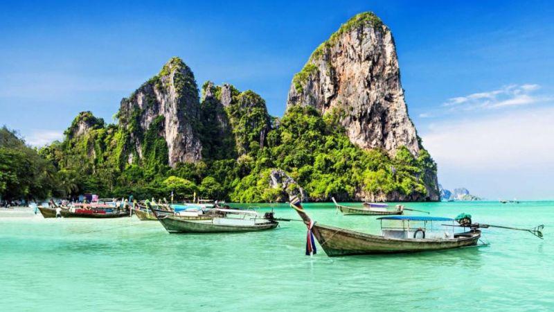 Phuket_Centara