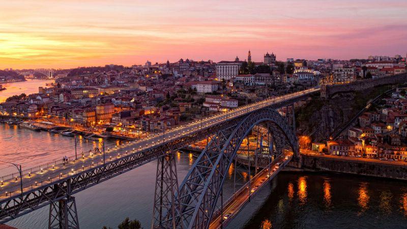 Portugal_lisbon
