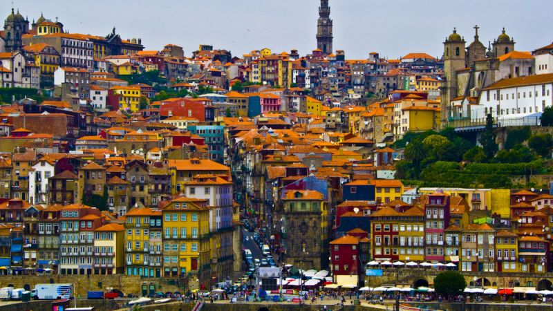 Portugal_tour