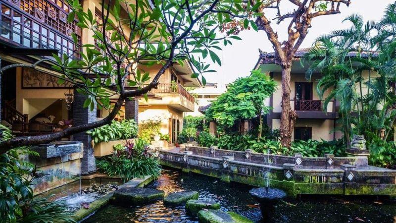 Risata_Bali