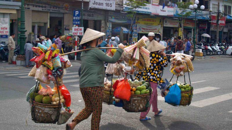 Saigon_Beach