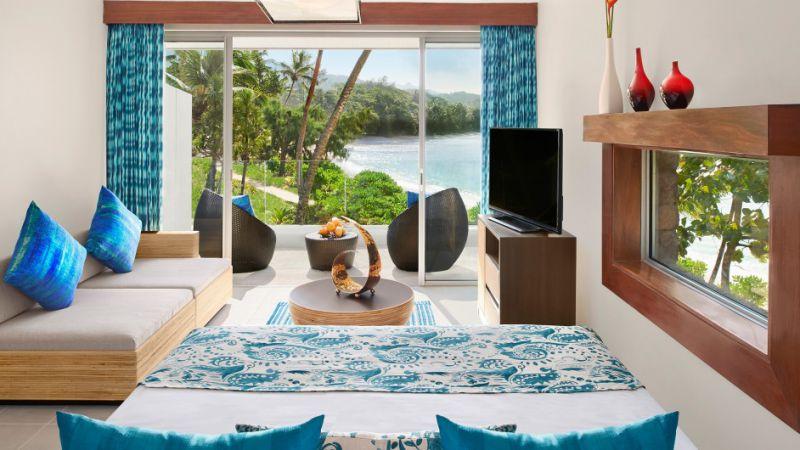 Seychelles_Avanibed2