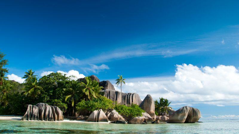 Seychelles_Avanipo