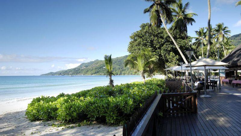 Seychelles_Berjaya