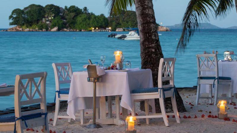 Seychelles_Paradise