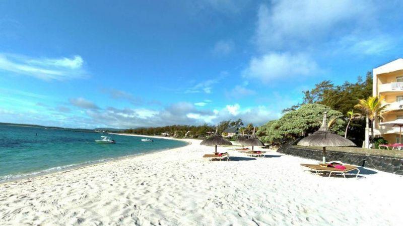 Silver_beach