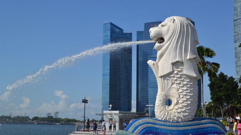 Singapore_citty