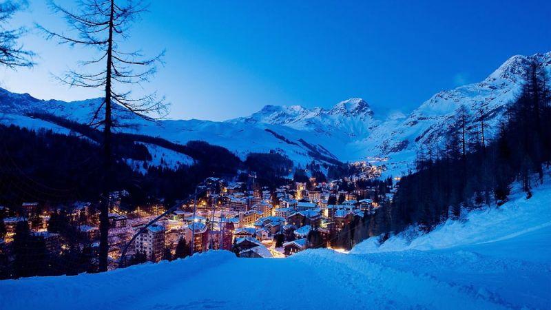 Ski_Livigno