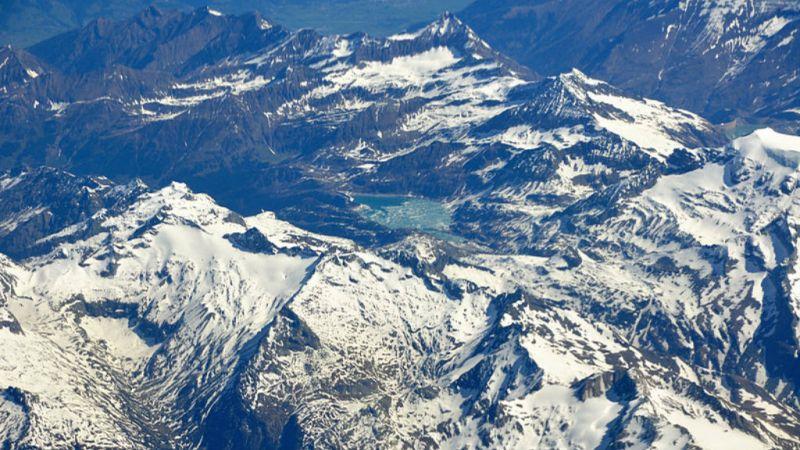 Skiing in Austria - under 35's - 9 days