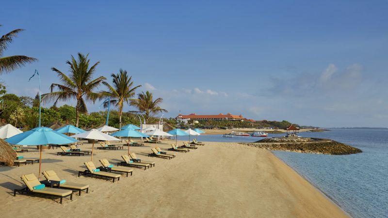 Sol_Beach_Bali