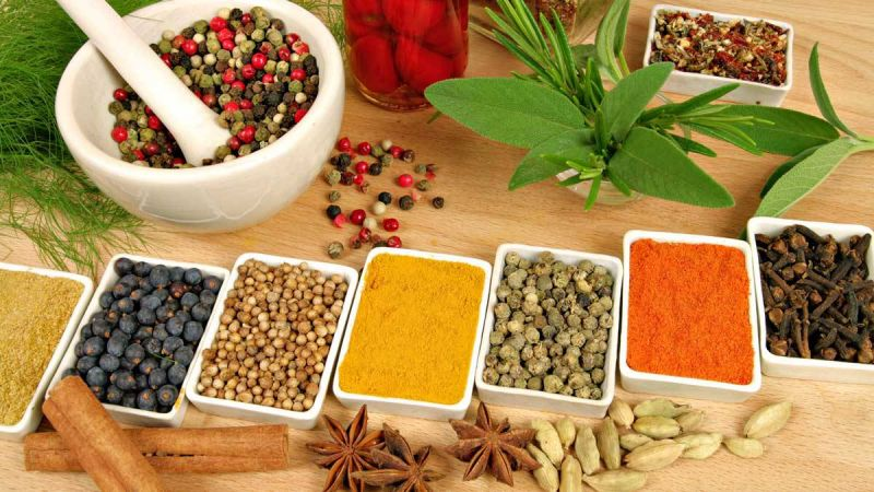 Sri_Lanka_spices