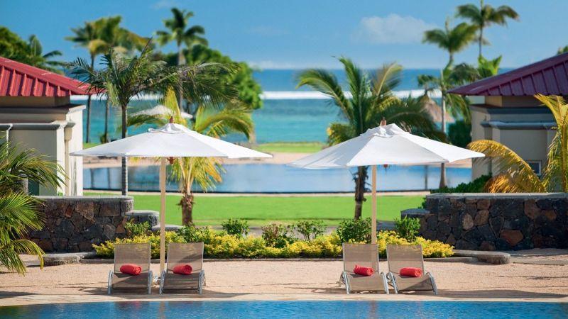 Tamassa_Mauritius