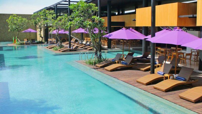 Taum_ResortBali