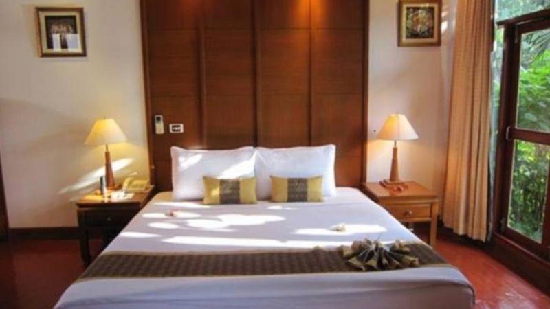 Thailand - 3 star Phuket and Phi Phi Combo - 7 nights