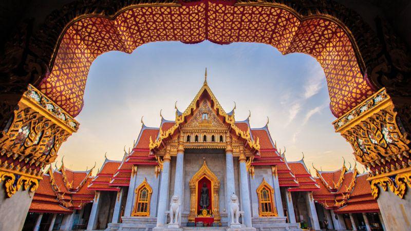Thailand_Centarawater