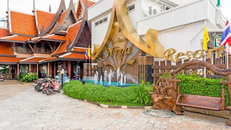 THAILAND_nIPA
