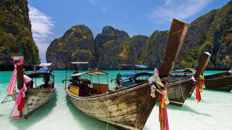 Thailand_o