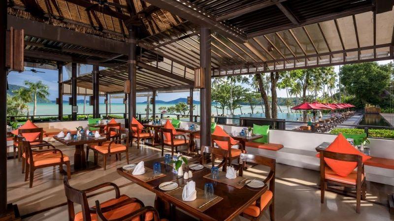 Thailand_Vijitt