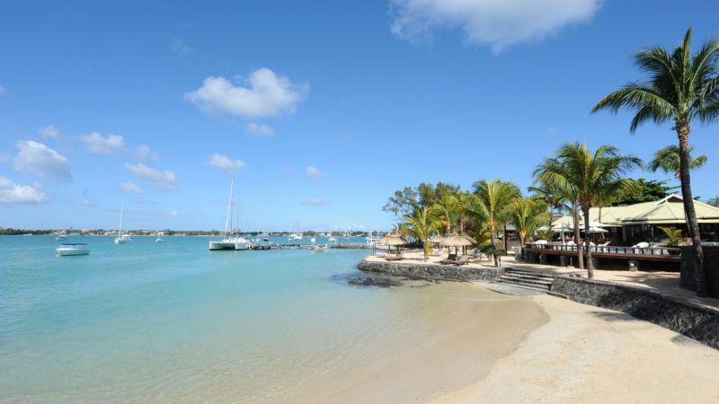 Vearnda_Mauritius