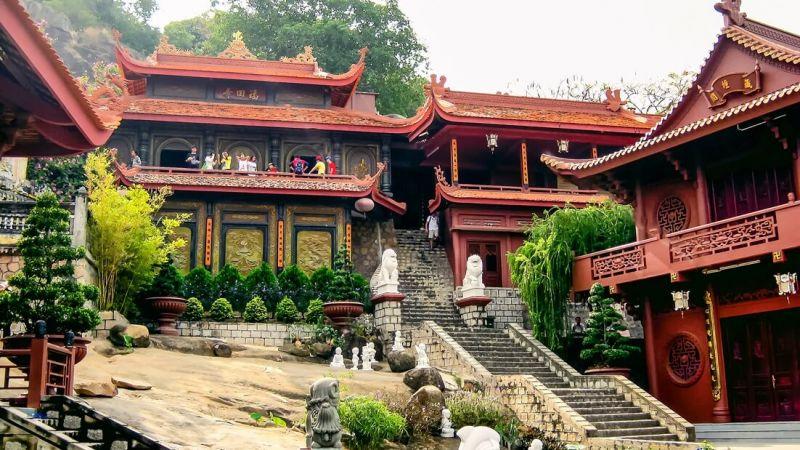Viery_Vietnam