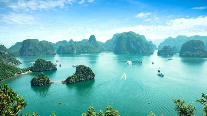 Vietnam_Cambods