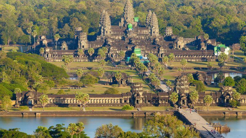Vietnam_Cambodua