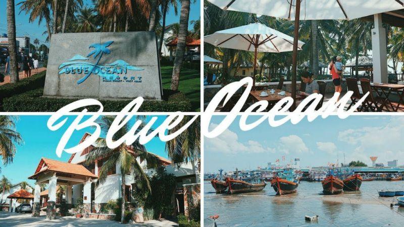 Vietnam - City And Beach Getaway - 7 Nights