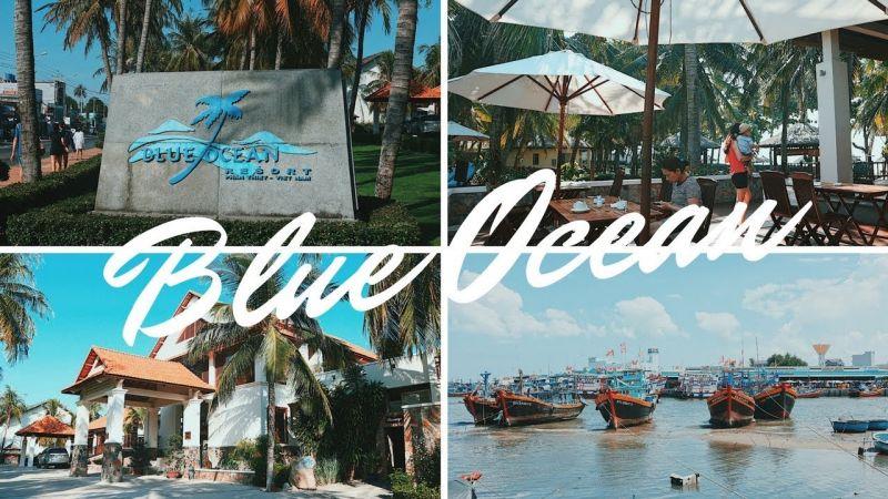 Vietnam City & Beach Getaway - 8 Days - Feb to Apr.19