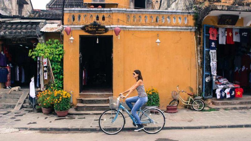 Vietnam_Cycling