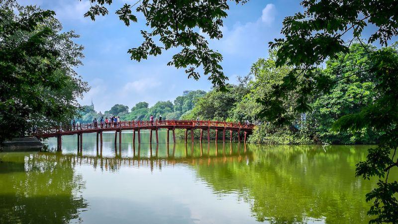 Vietnam_hg