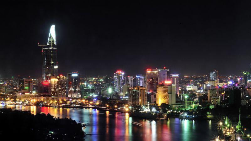 Vietnam_Hochi