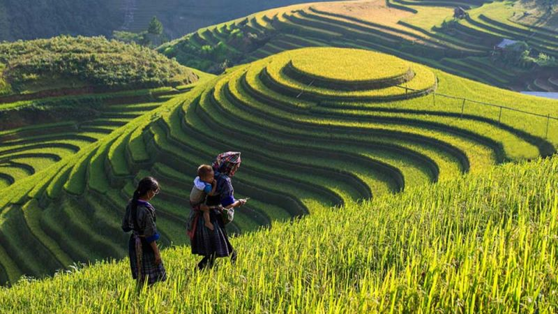 Vietnam_Huied