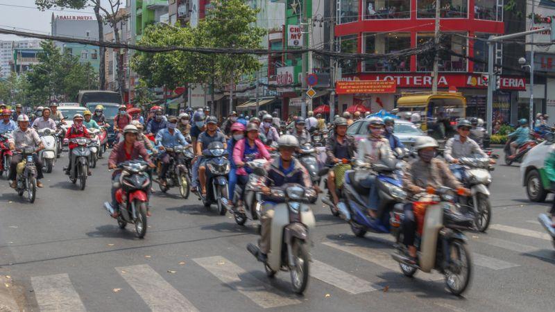 Vietnam_k