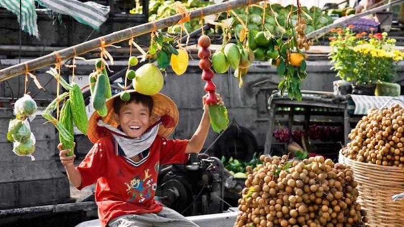Vietnam_o