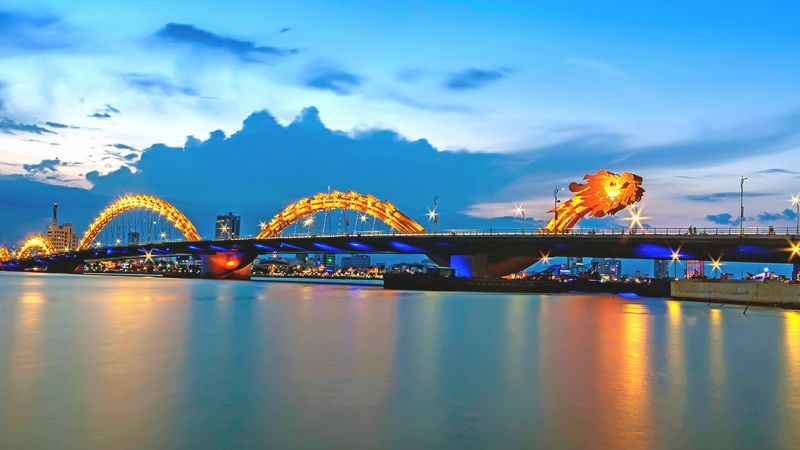 Vietnam_po